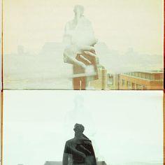 """""""come down"""" Sherlock"""