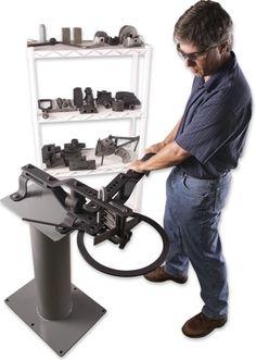 standard-bender-tools