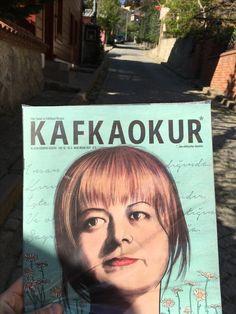 @kafkaokur
