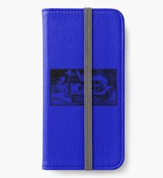 'Wings' iPhone Wallet by Iphone Wallet, Iphone 6, Buy Guitar, Open Book, Set You Free, Sell Your Art, Wallets, Wings, Cases