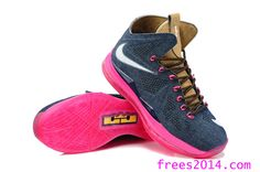 Lebron 10, #lebron #james sneakers Oct 2013 for 66% off