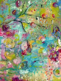pinturas http://twitterme.net
