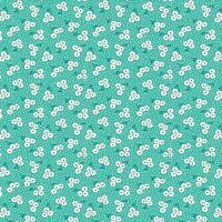 Hope chest - Teal