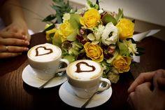 Resultados de la búsqueda de noticias de #coffee