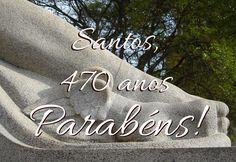 INFORMATIVO EURO  Euro Materiais para Construção: Seguindo a vocação da cidade de Santos