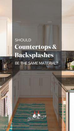 217 Best Backsplashes Images In 2018 Traditional Tile Kitchen