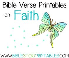 Bible verse coloring pages to go with Seeds Family Worship CDs