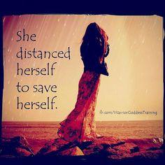@Regrann from @poetic_temptation -  Truth #regrann  @warrior_goddess_training