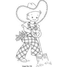 rodeo clown with bull coloring picture.jpg (720×540