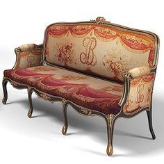classic sofa - Google Search