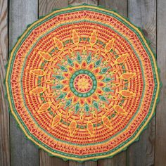 https://www.etsy.com/listing/206900350/crochet-overlay-mandala-no-7-pattern-pdf?ref=related-2