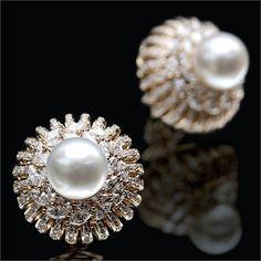 farah khan fine jewelry | Farah Khan Fine Jewellery
