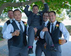 #weddingphoto #weddingphotographer #weddingphotography #weddingcake #weddingday #weddingpic #weddingpics #weddings #napavalley #napa #weddingphotos #weddingdress #weddingdresses #weddingdressdiet #weddingplanning #weddingplanner #weddingplanners #weddingplannerssanfrancisco #weddingpjotographersanfrancisco #bestofpinterest