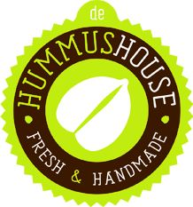Hummus House