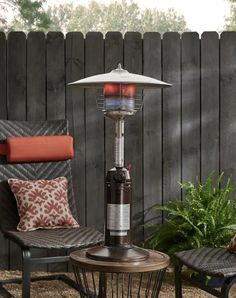 Outdoor Heaters Patio, Outside Heaters, Natural Gas Patio Heater, Best Patio Heaters, Propane Patio Heater, Outside Patio, Back Patio, Baby Pool, Table Top Design
