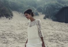 laure de sagazan 2014_wedding dresses