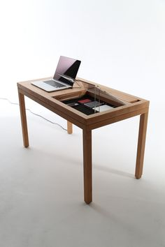 Charming CONSENTABLE Japanese Furniture Brand For The Digital Life.  Www.consentable.com