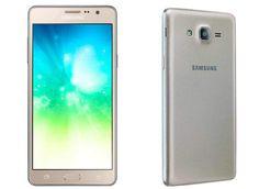 Samsung Galaxy On5 Pro @mobilepricenow