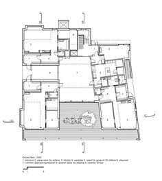 design plans buidling Hestia