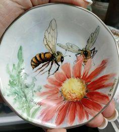 Bilderesultat for susan thumm porcelain artist