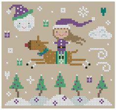 http://www.theflossbox.com/store/pattern/christmas-cross-stitch-29