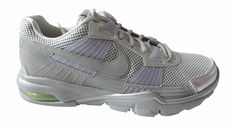 super popular 661da 50859 nike trainer SC 2010 low mens trainers 407846 sneakers shoes