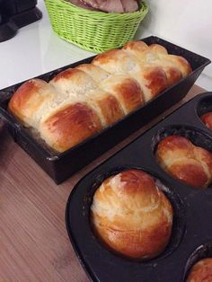 French brioche best in the world a nice recipe from the baking category. Ratings: Average: Ø The post French brioche best in the world by Bread Recipes, Dog Food Recipes, Cooking Recipes, Rabbit Recipes, Cooking Pork, French Brioche, Food Dog, Baking Classes, Irish Recipes