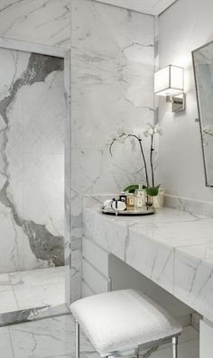 #marble #bathroom #guestbathroom #marmor #badezimmer #gästebad