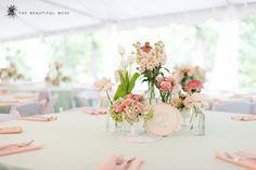Clif & Leslie:: Morning Glory Farms Wedding Photographers