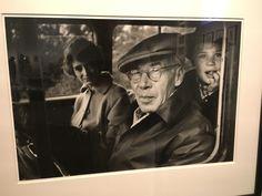 Henry Miller, Art, Art Background, Kunst, Performing Arts, Art Education Resources, Artworks