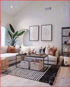 Home Living Room, Interior Design Living Room, Living Room Designs, Living Room Furniture, Diy Furniture, Furniture Storage, Furniture Design, Interior Livingroom, Design Room