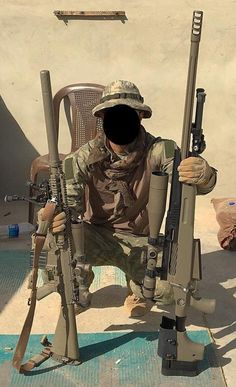 Click this image to show the full-size version. Turkish Military, Turkish Army, Turkish Soldiers, Military Special Forces, Colt 1911, Military Weapons, Black Ops, Marines, Air Force