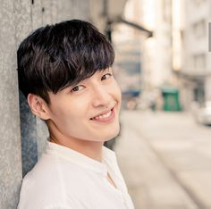 Korean Star, Korean Men, Drama Korea, Korean Drama, Asian Actors, Korean Actors, Kang Ha Neul Moon Lovers, Moon Lovers Drama, Kang Haneul