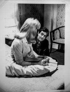 Stanley Kubrick / Lolita
