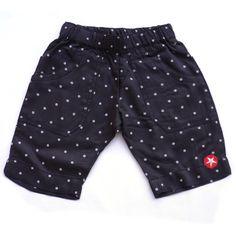 Limobebe - for modern babies :: ofertas :: primavera-verano :: kik-kid pantalón topos