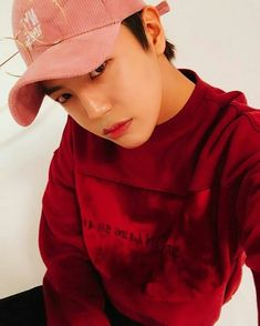 my favorite donghun selfies A C E Kpop, Kpop Boy, K Pop, Jason Chan, Pop Group, Photo Cards, Pretty People, Thighs, Fandoms
