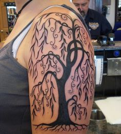 Okay if I could find an artist to do this....I wouldn't even think twice. LOVE LOVE LOVE