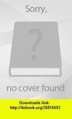 Superpower Not Superstate? (Federal Trust European Essays) (9781903403259) Tony Blair , ISBN-10: 1903403251  , ISBN-13: 978-1903403259 ,  , tutorials , pdf , ebook , torrent , downloads , rapidshare , filesonic , hotfile , megaupload , fileserve