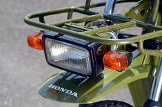 Honda Motorcycles, Cars And Motorcycles, Street Tracker, Bike, Adventure, Vehicles, Wheels, Horse, Lifestyle