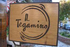 Get a Taste of Naples at Il Tegamino in Carmel-by-the-Sea