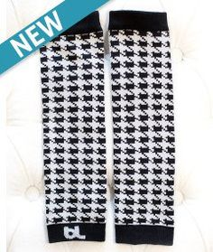 BABY LEGGINGS--BL- ARM WARMERS. LEG WARMERS INFANT//TODDLER LEGGINGS