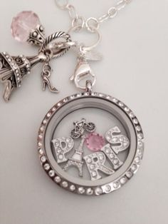 where would your dreams take you? www.taniah.origamiowl.com