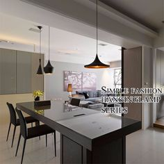 Aliexpress.com : Buy LukLoy Beat Aluminum Drop Light Pendant, Black/Red/White Light Lamp Shade for Kitchen Island Dining Room Decoration, 220V E27 from Reliable shade floor lamp suppliers on Shenzhen M-Home Co. Ltd  | Alibaba Group HOME DECOR LUKLOY