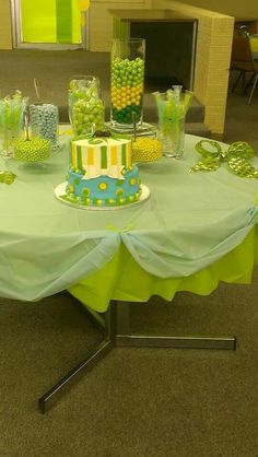 Two Peas In A Pod Baby Shower 2017