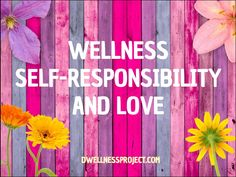 Wellness is about the practice of love, as a strength, as a daily answer to the problems that confront us. How is love a practical solution? Love is what we were born with. What Is Need, So Much Love, Great Love, Background Images Wallpapers, Cute Wallpapers, Backgrounds, Hd Wallpaper, Always Remember You, Love Yourself First