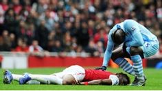 Balotelli facing nine-match ban---too late to be sorry dude