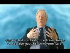 Legea rezonantei RO sub partea 6 Medicine, Movies