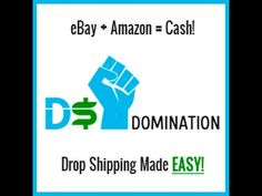 UOP DS Domination Testimonial Scam July 28