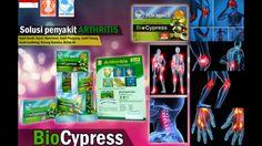 081915044068, biocypress sendi dan syaraf, biocypress riau, biocypress s...