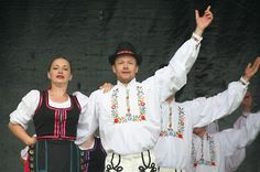 Raslavice village, Šariš region, Eastern Slovakia. Folk Costume, Costumes, Folk Clothing, Saris, Wanderlust, Culture, Embroidery, Jackets, Clothes